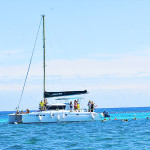 galleries-catamaran1