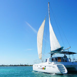 galleries-catamaran9