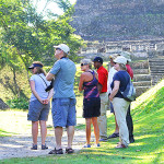 galleries-xunantunich2