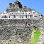 galleries-xunantunich4