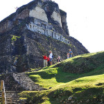 galleries-xunantunich5